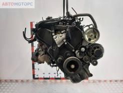 Двигатель Peugeot Expert 2004, 2 л, дизель (RHW (DW10ATED4