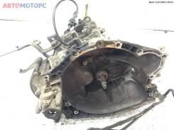 МКПП 5-ст. Citroen Berlingo (1996-2008) 2006 1.9 л Дизель