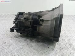 МКПП 5-ст. BMW 5 E39 (1995-2003) 1997 2 л Бензин