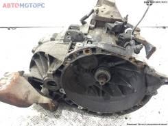 МКПП 6-ст. Ford Mondeo IV (2007-2014) 2008 2 л Дизель