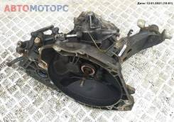 МКПП 5-ст. Opel Corsa B 1995 1.2 л Бензин