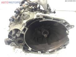 МКПП 5-ст. Ford Mondeo III (2000-2007) 2001 1.8 л Бензин
