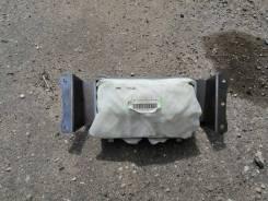 Подушка безопасности в торпеду Mazda 3 BK
