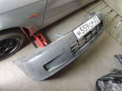 Бампер передний Honda Civic (Ferio) EK