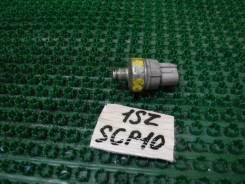Датчик давления масла Toyota Wish ZNE10G 1ZZFE 83530-28020 83530-60020