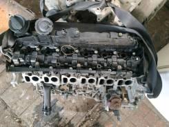 Двигатель N57D30B в разбор BMW
