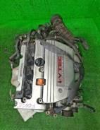 Двигатель Honda Accord, CL9; CM2; CM3, K24A; 200PS F0422