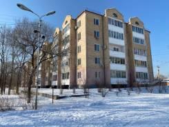 1-комнатная, Пограничный Ленина 47-б. Центр посёлка, агентство, 39,0кв.м.