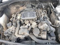 Двигатель с гарантией Mercedes Benz ML350 4 matic 2011