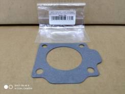 Прокладка дроссельной заслонки Toyota 4,5EFE 94- THB9216-A