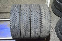 Bridgestone Blizzak VL1, 165/ R14 LT