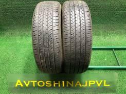 Toyo Proxes J54, (A4525) 205/60R16