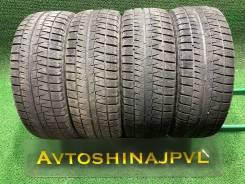 Bridgestone Blizzak Revo GZ, (A4530) 205/55R16