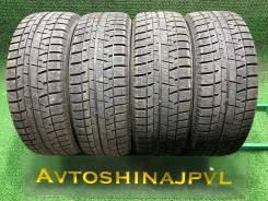 Yokohama Ice Guard IG50, (A4531) 205/55R16