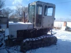 КТЗ Т-70. Продаётся трактор , 80,00л.с.
