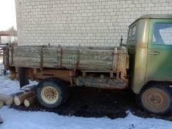 УАЗ-3303. Продается УАЗ 3303, 2 400куб. см., 1 000кг., 4x4