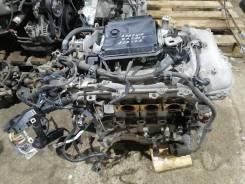 Двигатель Toyota Premio ZRT265, 2ZR-FE
