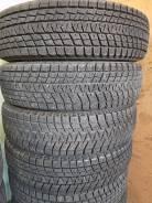 Bridgestone Blizzak DM-V1, 175 80 15