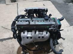 Двигатель на Toyota Chaser, Cresta, MARK-2!