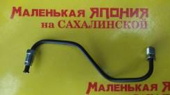 Трубка тормозная 47314-35330 Toyota на Сахалинской 4731435330