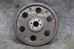 Маховик Toyota 2A/3A/4A/5A/7A A/T контрактный 32101-12060