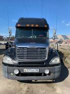 Freightliner. Продаётся грузовик, 12 700куб. см., 20 000кг., 4x4