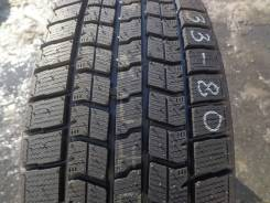 Goodyear Ice Navi 7, 225/55R17
