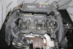 Двигатель Citroen EP6Cdtmd FF AT BVMP6 90347 км