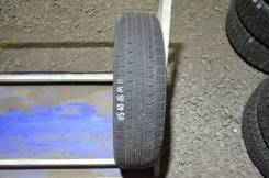 Dunlop DSX-2, 175/60 R16