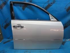 Дверь передняя правая Mark II JZX110 JZX115 GX110 GX115
