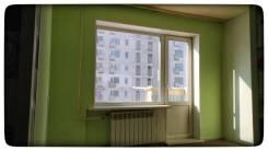 1-комнатная, улица Усатого 17. Фокино, центр, частное лицо, 21,3кв.м. Интерьер