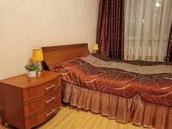 2-комнатная, улица Советская 4. Ленинский, 42,0кв.м.