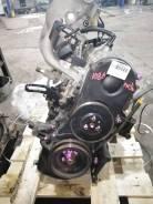 Двигатель Mazda Demio 1999 DW3W B3