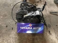 АКПП Toyota Corona ST190(A241E-03A)