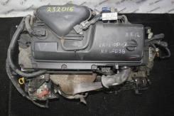 Двигатель Nissan CR12DE FF AT RE4F03B AK12 96427 км