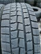 Dunlop Winter Maxx WM01, 195/65r15