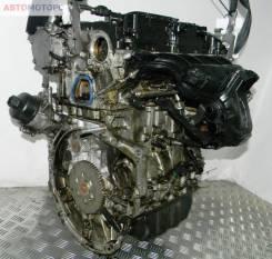 Двигатель Citroen C4 Grand Picasso 1, 2010, 1.6 л, бензин (5FX (EP6DT)