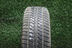 Dunlop SP 70, 175/70r13