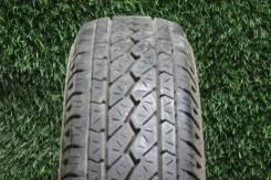 Bridgestone R600, LT145r13