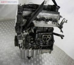Двигатель Audi A6 C7, 2010, 2.0 л, дизель (CGLC / 03L100035M / 03L10)