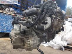 Двигатель Volkswagen Golf 6, 2010, 2 л, дизель (CBAA)