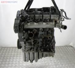Двигатель Audi A6 C7, 2012, 2 л, дизель (CGLC / 03L100035M / 03L10009)
