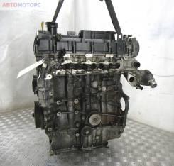 Двигатель Hyundai Ix35 1, 2010, 2 л, дизель (D4HA / 166F12FU00)
