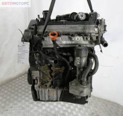 Двигатель Volkswagen Tiguan 1, 2009, 2 л, дизель (03L100090 X)