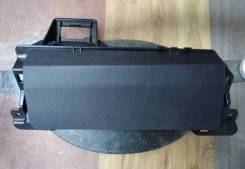 Заглушка подушки безопасности Тойота Камри 50 55 5530233190