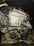 Двигатель 4wd 2AZ-FE Европа 2006-2012г Toyota RAV4