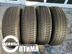 Bridgestone Blizzak DM-V1, 225/80R15
