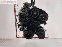 Двигатель Opel Combo C 2006, 1.6 л, бензин (Z16YNG 20FY8578)