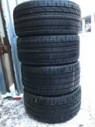 Pirelli P Zero Corsa Asimmetrico. летние, б/у, износ до 5%