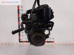 Двигатель Citroen C3 2007, 1.4 л, дизель (8HZ (DV4TD) 1918274)